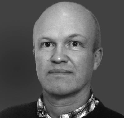 Ulf Tenggren
